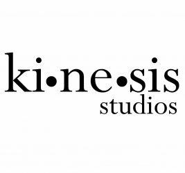Kinesis Studios